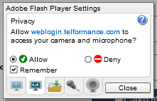 adobeflashsettings2